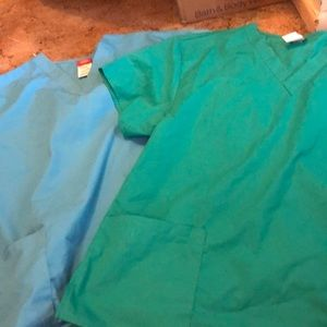 Dickies bundle deal set of two